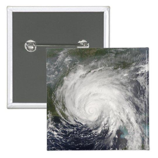 Hurricane Dennis Button