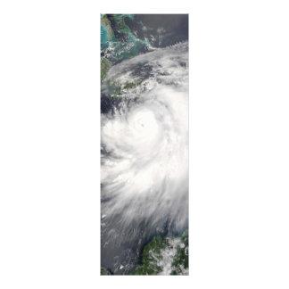 Hurricane Dennis Photo Art