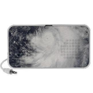 Hurricane Dennis Mp3 Speaker