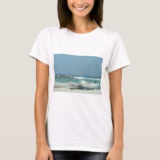 Hurricane Dickie's T-Shirt