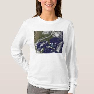 Hurricane Earl 3 T-Shirt