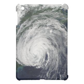 Hurricane Earl off the Mid-Atlantic Case For The iPad Mini
