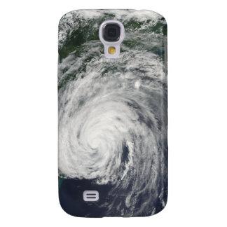 Hurricane Earl off the Mid-Atlantic Samsung Galaxy S4 Cover