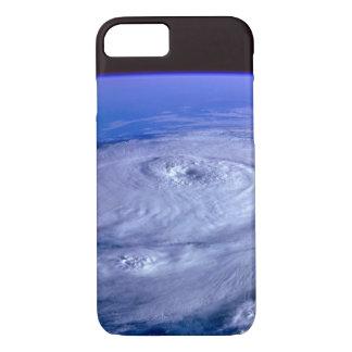 HURRICANE ELENA iPhone 8/7 CASE
