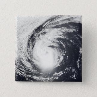 Hurricane Elida 2 Button