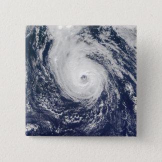Hurricane Epsilon Button