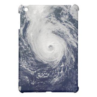 Hurricane Epsilon iPad Mini Cases