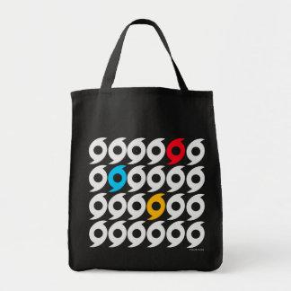 Hurricane Eyes Bag 5