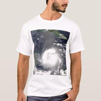 Hurricane Felix 2 T-Shirt