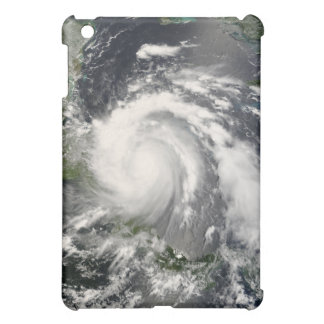 Hurricane Felix 3 iPad Mini Cases