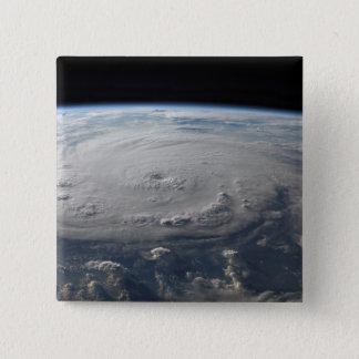 Hurricane Felix 4 Button