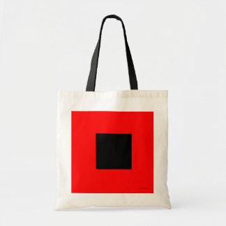 Hurricane Flag Bag 4
