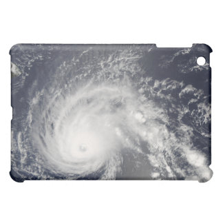 Hurricane Flossie Case For The iPad Mini