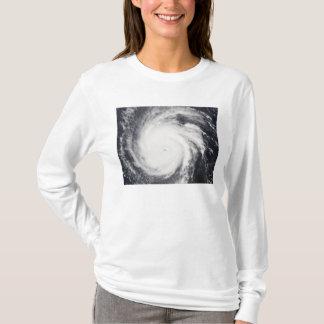Hurricane Frances T-Shirt