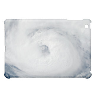 Hurricane Gordon 2 Cover For The iPad Mini