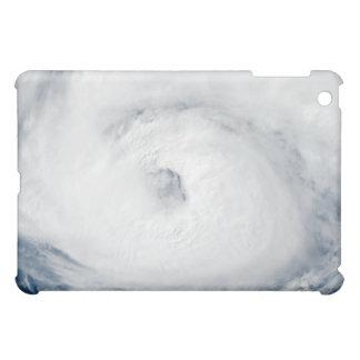 Hurricane Gordon 2 iPad Mini Covers