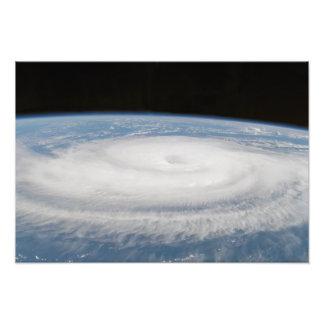 Hurricane Gordon 2 Photo Print