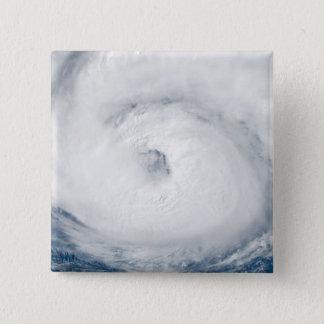 Hurricane Gordon 2 Pinback Button