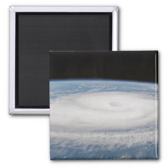 Hurricane Gordon 3 Magnet