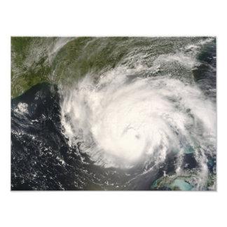 Hurricane Gustav Photo