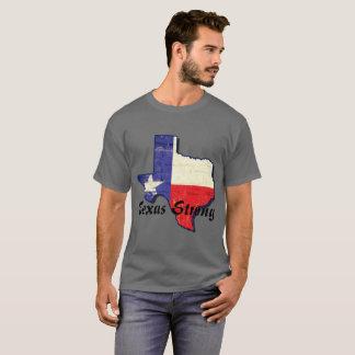 Hurricane Harvey Texas Strong T-Shirt