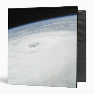 Hurricane Helene Binder