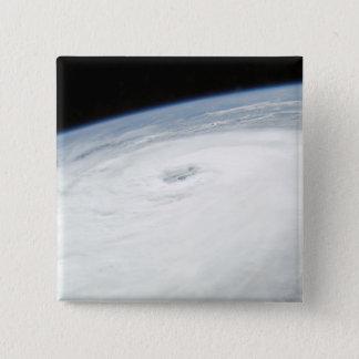 Hurricane Helene Button