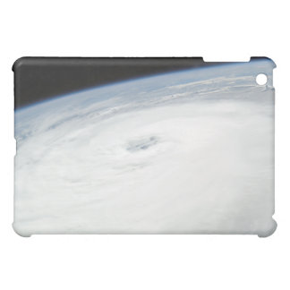 Hurricane Helene iPad Mini Case