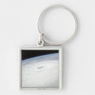 Hurricane Helene Keychain