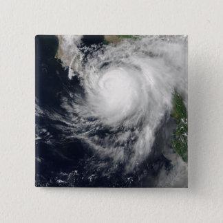 Hurricane Ignacio Button