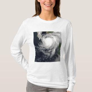 Hurricane Ignacio T-Shirt