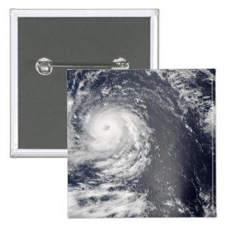 Hurricane Igor 2 2 Inch Square Button