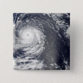 Hurricane Igor 2 Pinback Button