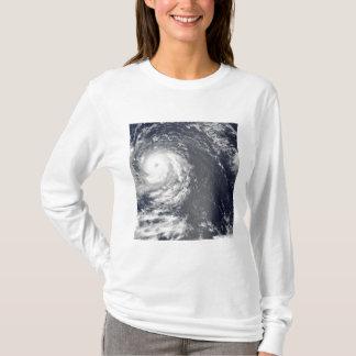 Hurricane Igor 2 T-Shirt