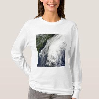 Hurricane Igor T-Shirt