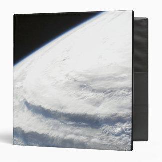 Hurricane Ike 2 Binder