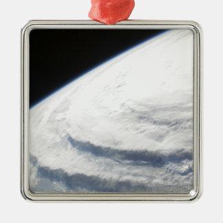 Hurricane Ike 2 Ornament