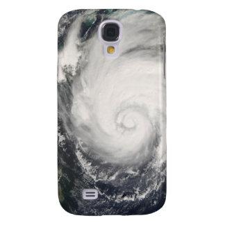 Hurricane Ike 4 Galaxy S4 Covers