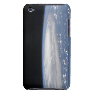 Hurricane Ike 8 iPod Touch Case