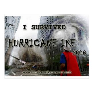 hurricane_ike_collage_shirt_front postal