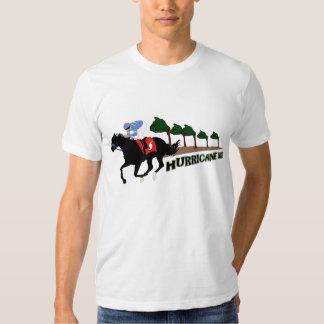 Hurricane Ike Shirt