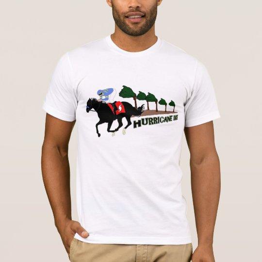 Hurricane Ike T-Shirt
