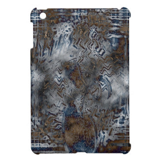 Hurricane iPad Mini Covers