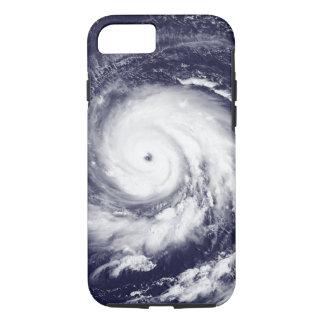 Hurricane iPhone 7 Case
