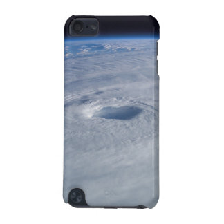 Hurricane iPhone Case