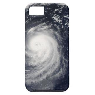 HURRICANE IRENE iPhone SE/5/5s CASE