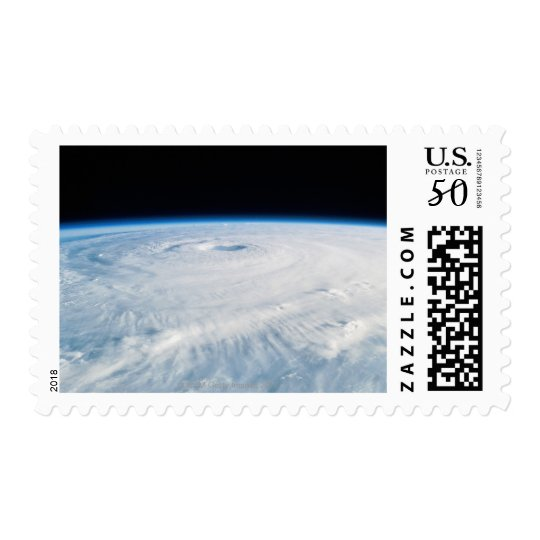 Hurricane Isabel 3 Postage