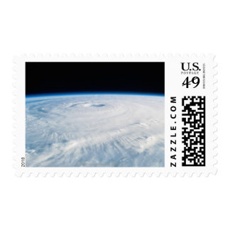 Hurricane Isabel 3 Stamp
