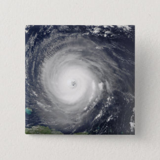 Hurricane Isabel Button