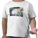 Hurricane Ivan 2 Tee Shirt